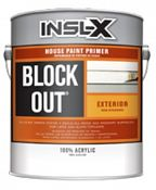 Block Out Exterior Tannin Blocking Primer at New Look Interiors